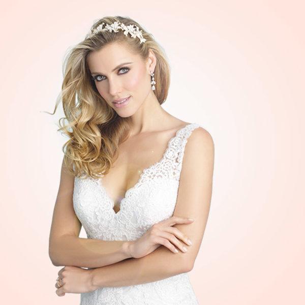 Bride-New