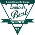 carroll_best_winner_green