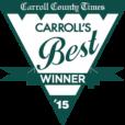carroll_best_winner_green
