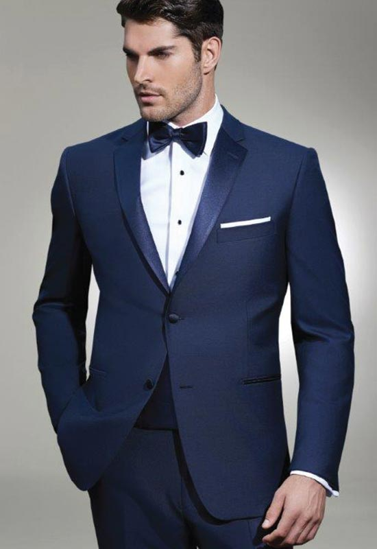 Navy wedding suit Navy Wedding Suit for Groom and Groomsmen for rental and purchase Gray Prom homecoming tux rental Checkerboard Slim Fit wedding tux Burgundy Paisley Suit Jacket suit tux for rental or purchase at Love it at Stella's Tux Shop in Westminster, MD