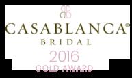 CB-Award2016