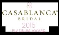 CB-Award2017
