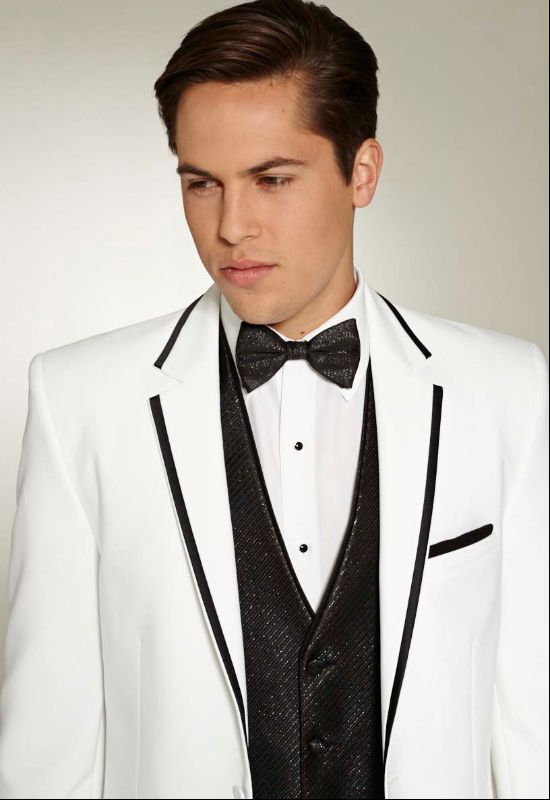 Wedding Tux Wedding Suit and Prom Tux and Prom Suit Prom Tuxedo Wedding Tuxedo Groomsmen suits at Love it at Stella's in Westminster, MD