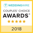 couples choice 18
