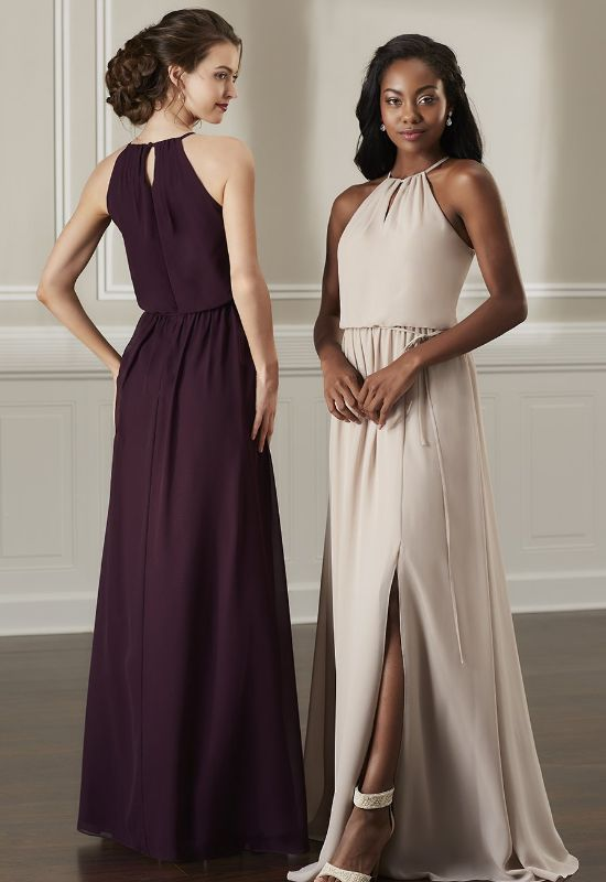 Christina Wu Celebration Collection Bridesmaids 2019 at Love it at Stellas Bridal in Westminster Maryland