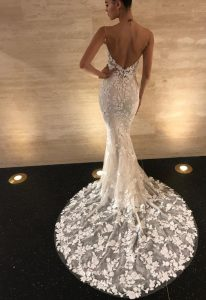 Lesley by Enzoani at Love it at Stellas Bridal