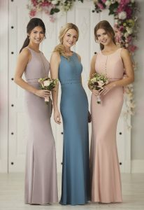House of Wu Bridesmaids Christina Wu Celebration Collection mother of the bride dress high neck bridesmaid bridesmaids dress at Love it at Stella's Bridal & Fashions in Westminster, MD