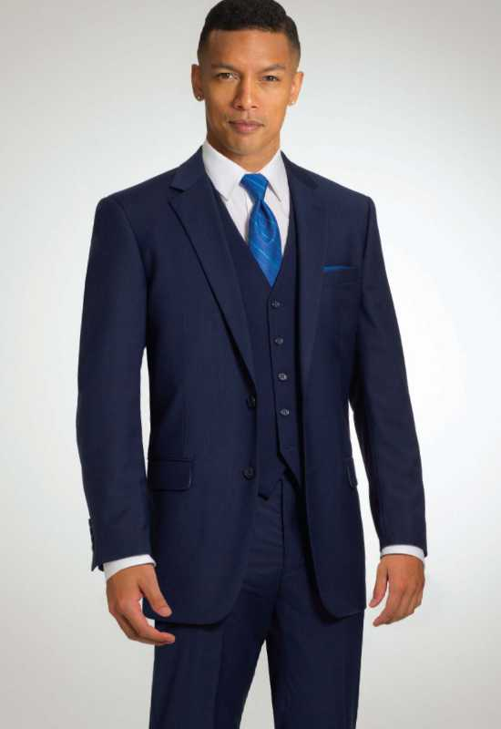 Navy suit for rental and purchase Burgundy Paisley Suit Jacket suit tux for rental or purchase at Love it at Stella's Tux Shop in Westminster, MD