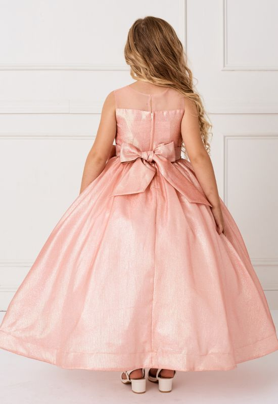 Daddy Daughter dance dress, quinceanera mini me dress Baltimore, MD
