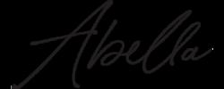 Abella-logo-1